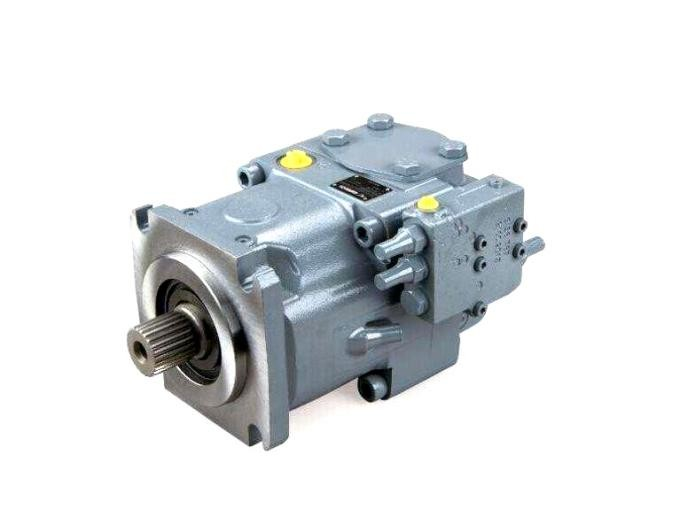 Hydraulic Pump Spare Parts for Rexroth A4vso/A10vso/A4vg/A2fo/A11vo/A7vo/A6vm Variable Piston Plunger Pumps Motors and Repair Kits Good Price