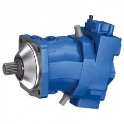 Yuken Pump Parts A37/45/56/70/90/140