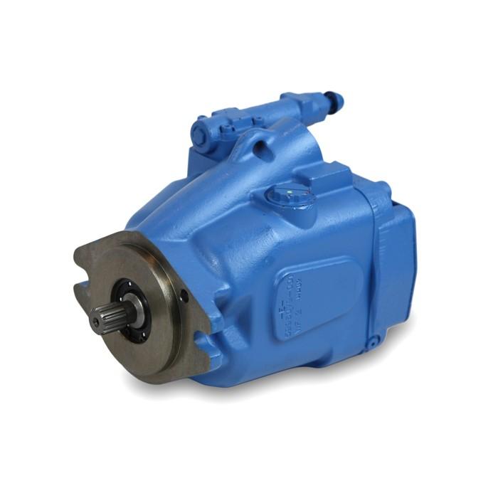 Eaton Vickers Pvx, Pfx Piston Hydraulic Pump