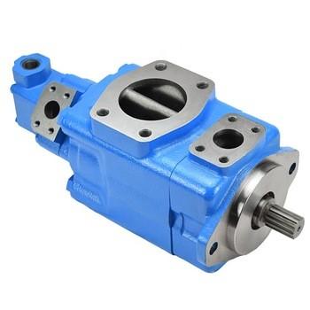 Jincheng Jc Vtm42 Vane Pumps Series with High Quality