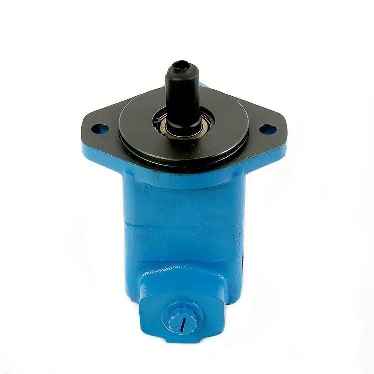 High-Performance Vane Pumps-V20p Series Vane Steering Pump