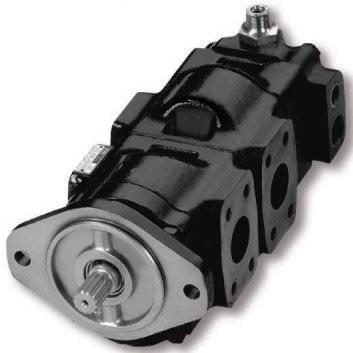 38/400 38/410 38/415 15ml 20ml 25ml 30ml big dosagie pump lotion pump,liquid-dispenser pump,screw lotion pump
