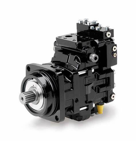Horizontal jockey pump electrical spray pumps boost pipe pump centrifugal pump