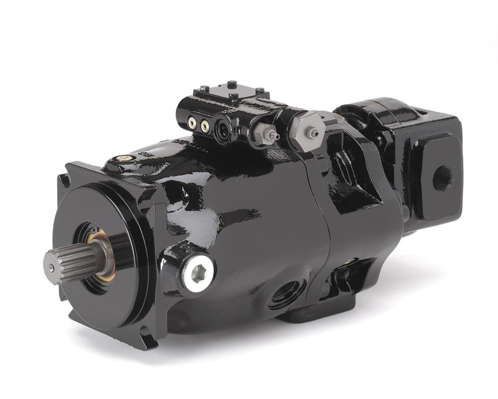 High Performance UL Listed Fire Fighting System Diesel Fire Pump Package Jockey Pump