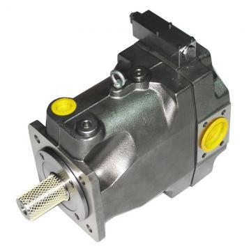 Gear pump CBK - F0.8 CBK - F1.6