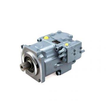 A11vo60/75/95/130/145/190/260 Rexroth Axial Piston Variable Pump