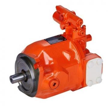 A10vso18~100 Dfr Series Hydraulic Pump Parts for Rexroth