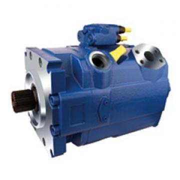 Hydraulic Original Pump Parts for A4vg56 Series Pump