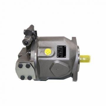 Rexroth Pump A10vso28