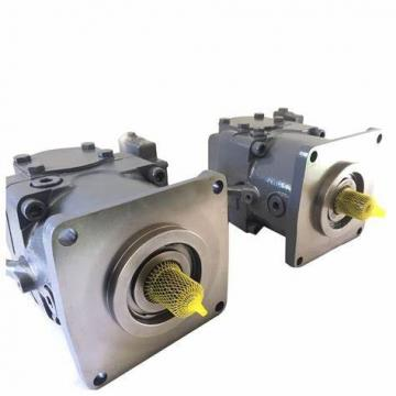 Gear Pump for A10vso28 Series Hydraulic Pump