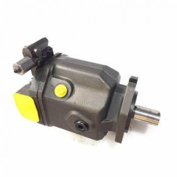 Rexroth A10vo A10vso Series Hydraulic Piston Pump a A10vso100 Dfr1/31r-Vpa12n00 *Go2*