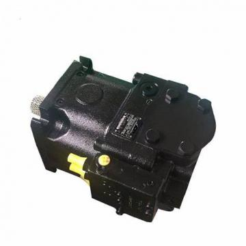 Rexroth Replacement Hydraulic Piston Pump A10vso100 Made in China