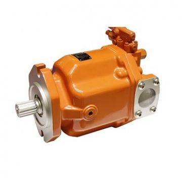 Equivalent Rexroth A10vso100 Hydraulic Pump and Piston Pump