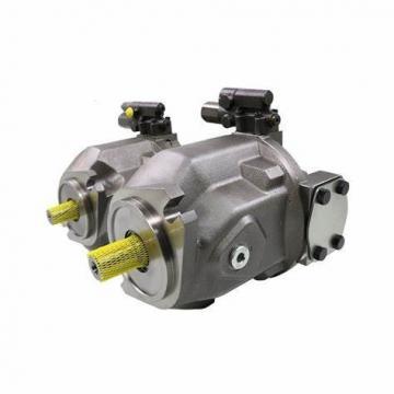 Rexroth A10vo45/52 Hydraulic Pump Spare Parts for Engine Alternator