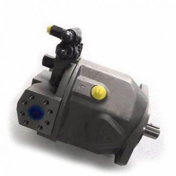 Rexroth A10vo10/18/28/45/63/85 Hydraulic Piston Pump for Excavator