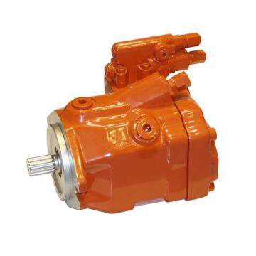 Rexroth Hydraulic Piston Pump A10vo45 with Good Quality and Low Price