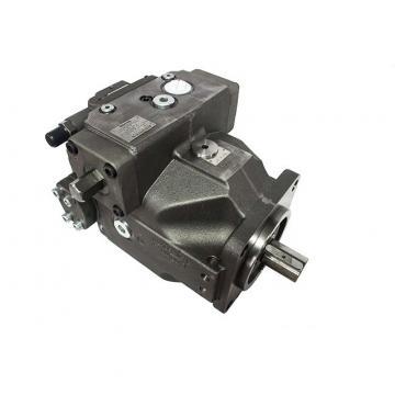 Rexroth A10vo A10vso Series Hydraulic Piston Pump a AA10vso 71 Dfr1/31r-Vkc92n00