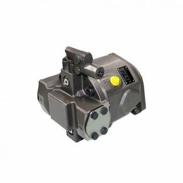 Rexroth A4vg180 Hydraulic Pump Spare Parts for Engine Alternator