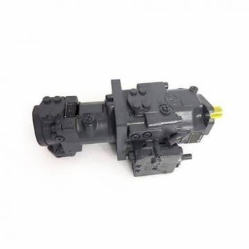 A4vg180 A4vg250 Hydraulic Charge Pump