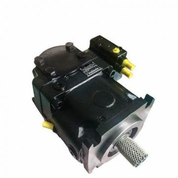Control Valve for A10vso18 28 45 71 100 Excavator Hydraulic Spare Parts Construction Machinery