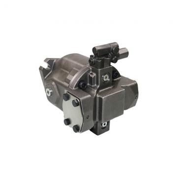 Rexroth Hydraulics Piston Pump A10vg45 Replacement Axial Piston Pump