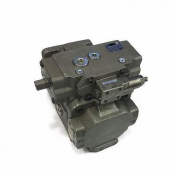 Da Control Valve for A4vg125, A4vg180, A4vg250 Pump