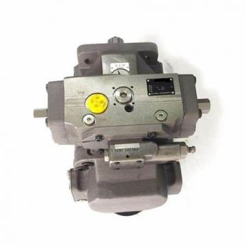 A4VG28 (square) Hydraulic Charge Pump for Engineering Machinery
