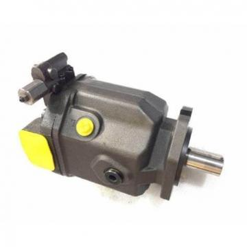 Rexroth A4vg28 (Square) Charge Pump / Gear Pump on Stock