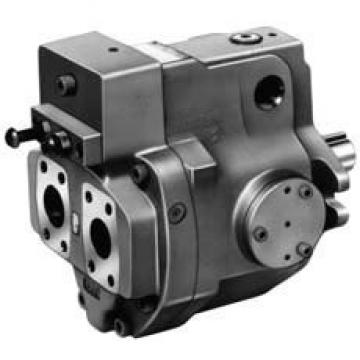 Replacement Yuken Pump Part A10, A16, A22, A37, A56, A80, A90, A100, A125, A220