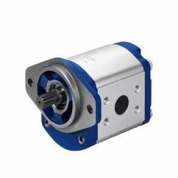 Yuken A37-L-R-01-C-K-32 Hydraulic Variable Piston Pumps Factory Direct Sales