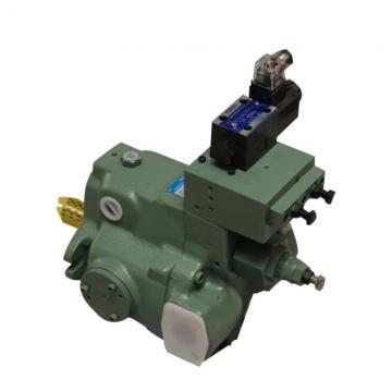 Yuken Hydraulic Piston Pump A56-Lr01-HK-32