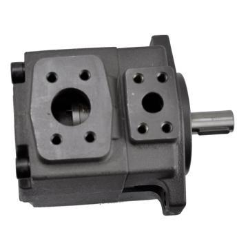 Yuken Hydraulic Vane Pump PV2r1-25-F-Raa-43