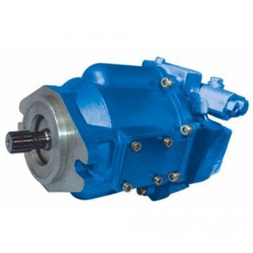 Yuken Hydraulic Piston Pump A37-F-R-01-B-S-K-32