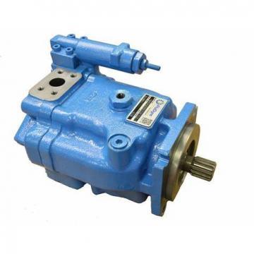 Pump Parts (Yuken A37, 45, 56, 70)