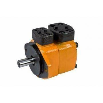 New design fashion low price PV2R yuken hydraulic vane pump