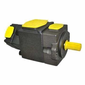 Yuken Pump Vane Rotary PV2R4A138 PV2R4A162 PV2R4A193 PV2R4A Pump