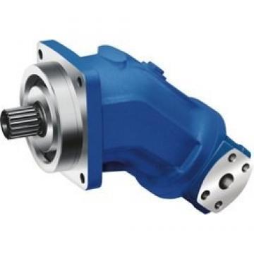 Rexroth Hydraulic Pumps A4vso250dfe1/30L-Ppb25u99 A4vso71/125/180/250/355 Hydraulic Motor Direct From Factory