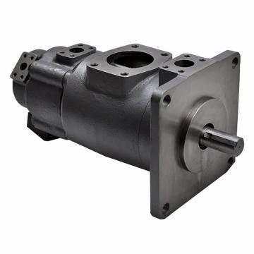 Electro-hydraulic control pressure switch DG5E-250