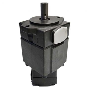 High Performance Wholesale China Manufacturer High Pressure Oil Hydraulic Pump Sale