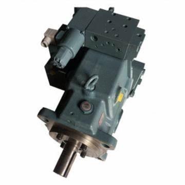 Descaling Pump B-Pulse 1000 buy from manufacturer