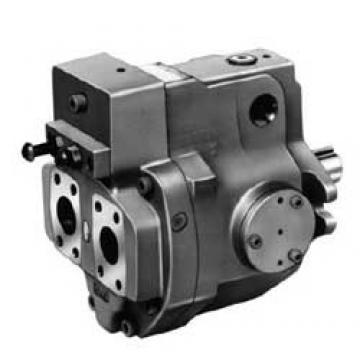 Yuken High Pressure AR Series of AR16/AR22 Piston Excavator Pump