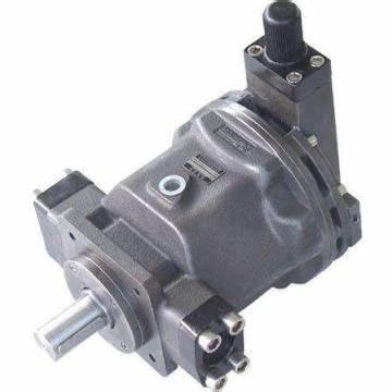 Factory price for YUKEN piston pump A145 and rotary group kit