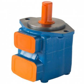 Ceramic Metal Vickers Hardness Tester, Hardness Test Instrument