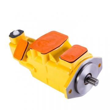 DHT HVS-1000Z Automatic Turret Digital Micro Vickers Hardness Tester