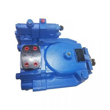 HV-5,10,30,50(A)E China Motorized Turret Micro Vickers Hardness Tester price
