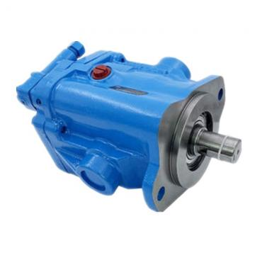 Replacement Hydraulic Piston Pump Spare Parts for Vickers PVB5, PVB6, PVB10, PVB15, PVB20, PVB29