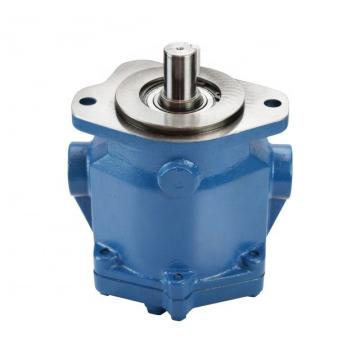 Best Quality Hydraulic Spare Parts for PVB29/PVB20