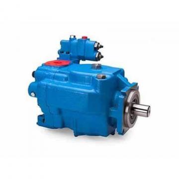Pvh45 Pvh131 Eaton Hydraulic Pump Spare Parts