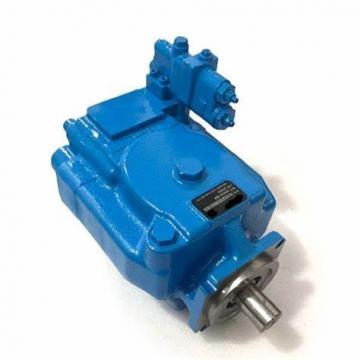 Eaton Vickers Pvh98 Pvh131 Pvh141 Hydraulic Pump Repair Kit Spare Parts