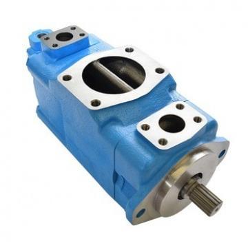 Cartridge Kit Parts 3G1296.3G1297.3G1298.3G1299.3G2200.3G2201.3G2233.3G2234.3G2235.3G2236.3G2237.3G2238.3G2239.3G2241. Hydraulic Parts